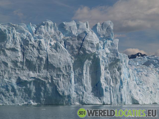 Antarctica - Wit Antarctica