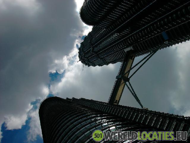 Maleisië - Kuala Lumpur